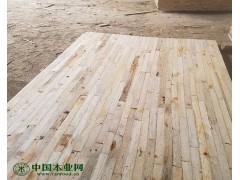 大量收购旧香沙木木方板芯