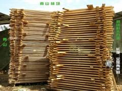杉木杂木木方木条建筑工程装修木条木方原木料杉木板实木手机版必威定制
