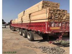 衢州方木尺寸50*100
