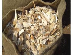 收购山杂木、大柴、林场边角料