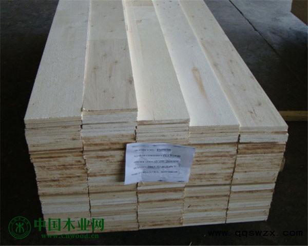 出售松木单板