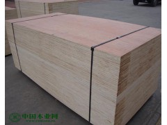 求购包装板,生态板