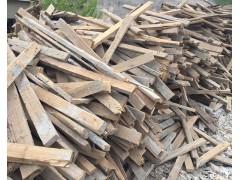 长期回收山东省内建筑工地各种规格木方
