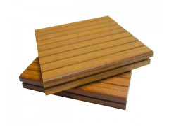 出售高端户外竹化木系列产品—金骆驼,重竹木