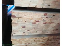 松木指接板C板