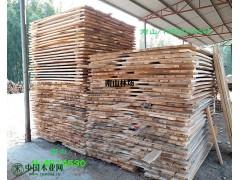 建筑工地栈道使用木方木条木料实木生态板地板墙板实木板材定制