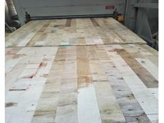 本厂专业销售生产多层门套板
