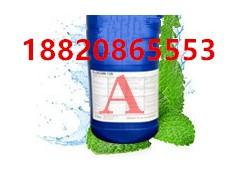 木材漂白剂 高效木材漂白剂