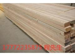 萍乡建筑木方规格价格