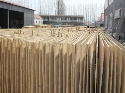 出售1.2桐木腻子板