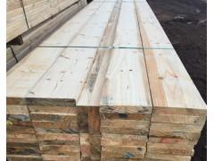 供应进口新西兰辐射松板材