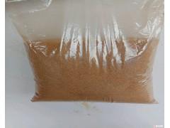 大量收购桉木木粉