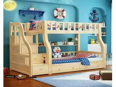 出售儿童高低床