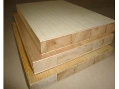 现金求购生态板,多层板,木工板
