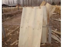 生产供应杨木皮、桉木皮