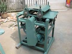 供应木工机械板材多片锯