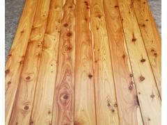 出售澳洲香柏木板,地板,扣板