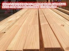 南阳辐射松木方供应商