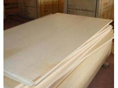 求购松木胶合板