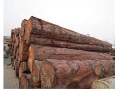 本人大量收售各种库存处理木材