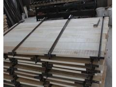厂家生产直销桐木拼板 杨木拼板