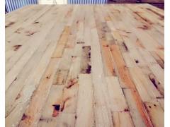 出售1.38松木门套板,1.25松木门套板