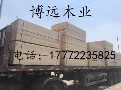 新余建筑木方加工厂