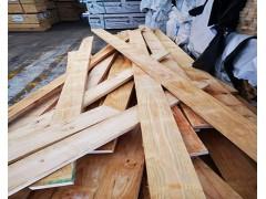出售新西兰辐射松板材