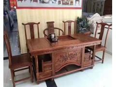 出售香椿实木家具