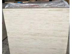 急售杉木细木工板