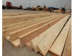 长期采购杨木根节板材