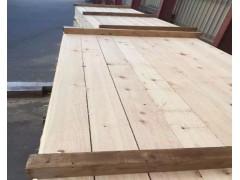 求购日本桧木板材