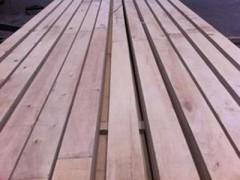 长期求购杨木单板