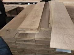 低价出售一批地板表板