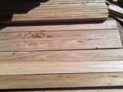 长期求购榆木拼木板