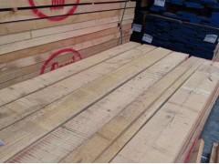 长期求购椴木拼板
