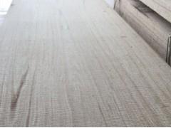 求购科技木白蜡木板材