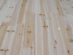 求购杉木直拼板