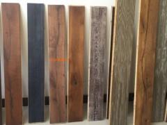 供应三层实木地板、运动地板