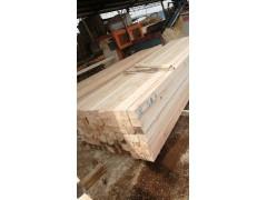 各种建筑木方