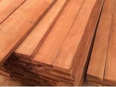 采购海棠木板材