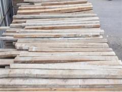 求购30公分以上工地旧木方