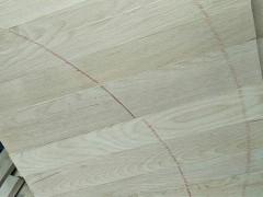 供应桦木拼板