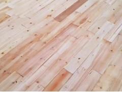 出售杉木拼板
