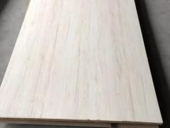 供应多层生态板、杨桉多层板、复合板、密度板