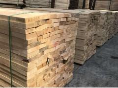 供应俄罗斯桦木板材