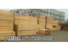 宁波建筑木方价格