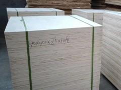 专供沙发板、异形包装板、各种多层板