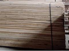 供应桦木板材