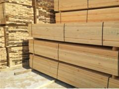 供应木托盘、包装箱、木方、木板等
